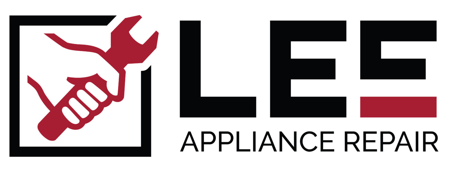 Lee Appliance Repair